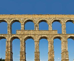 segovia-spain-aquaduct