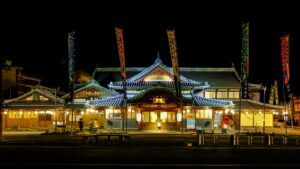 yamaga-city-hot-spring