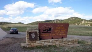 Custer-State-Park-