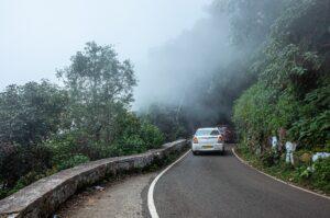 Drive-along-western-Ghatt