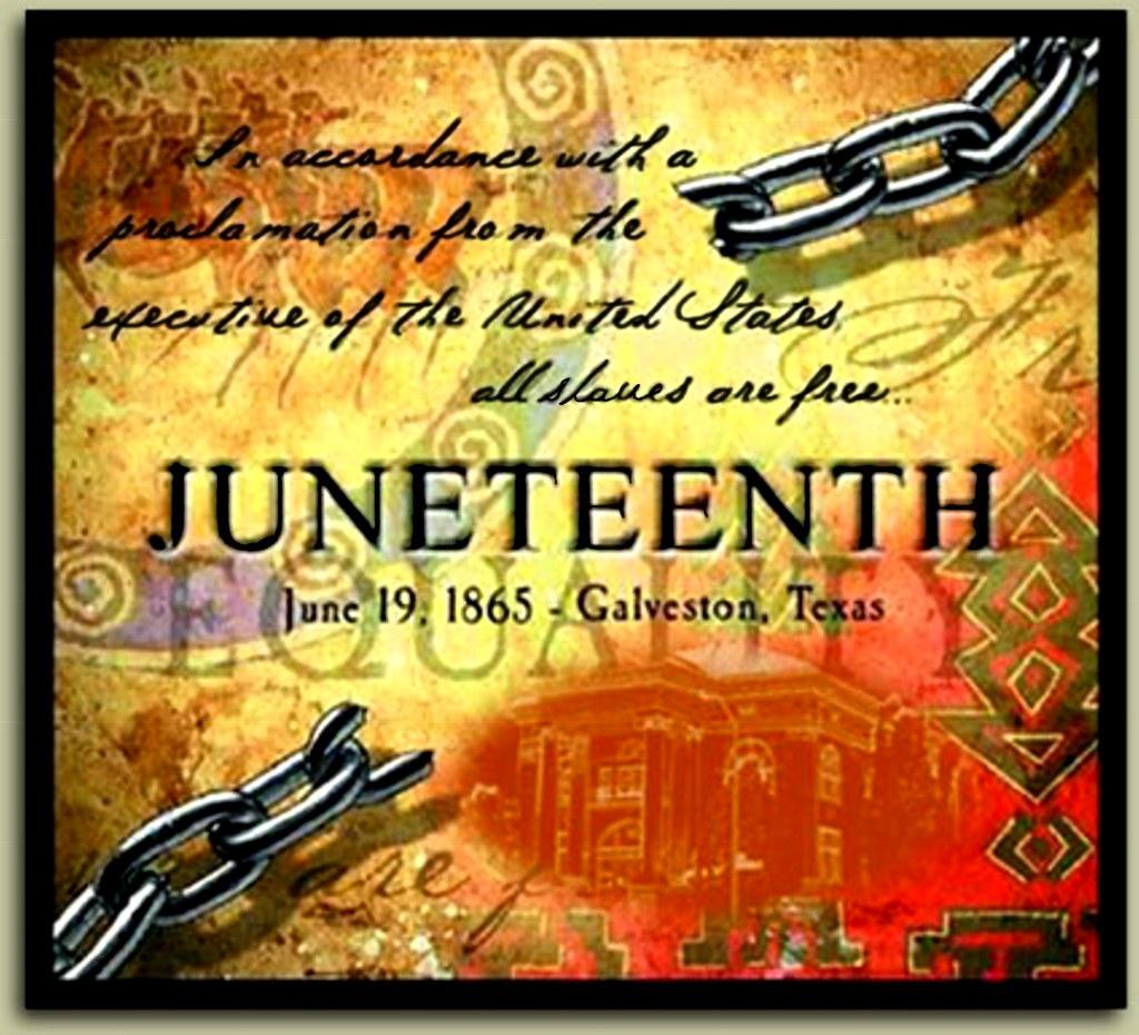 Juneteenth-Galveston-flyer