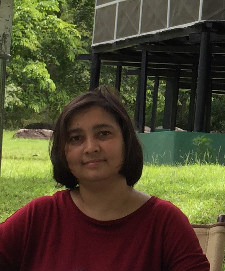 A Kolkata-based teacher, Bandita Mukherjee is an avid traveller. In her pursuit to dig deep into the diverse landscapes, cultures and customs, she has visited 18 countries and counting.