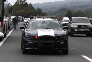 police-car-Mexico