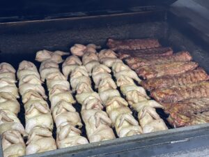 Chicken-and-Ribs-on-the-pit-at-Excel