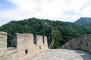 chinese-Great Wall