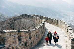 great-wall-of-china-travelers