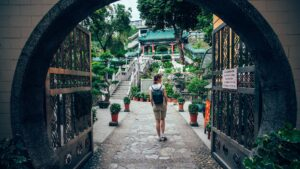 hong-kong-secret-garden