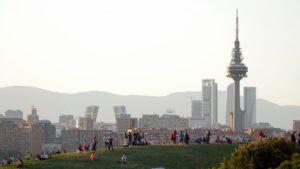 madrid-tio-pio-hill